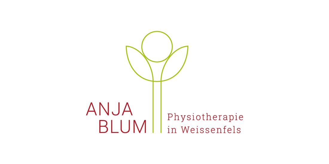 Hausarzt-Weissenfels-Anja-Blum-Logo-bg